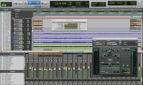 pro tools torrent