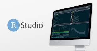 r studio Free registration key