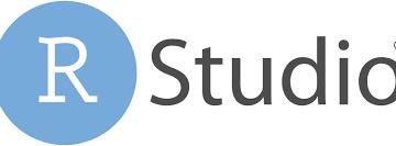 r studio registration key