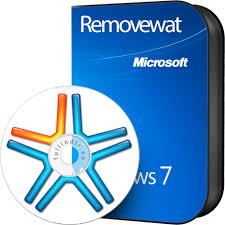 removewat crack